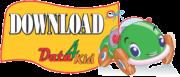 Download Car - PNG