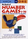 3-4-5_Years_My_Book_of_Number_Games_1-70_01_resize