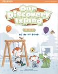 Our Discovery Island - Starter_01