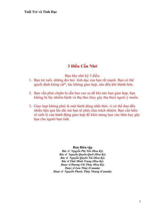 Tuoi tre va Tinh duc - tailieu cua Hoa Ky va Canada_002