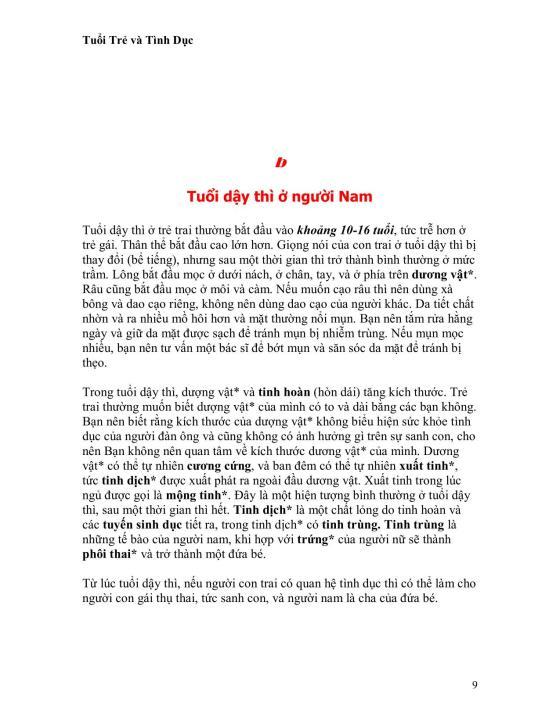 Tuoi tre va Tinh duc - tailieu cua Hoa Ky va Canada_010