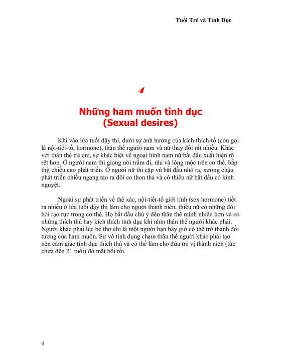 Tuoi tre va Tinh duc - tailieu cua Hoa Ky va Canada_017