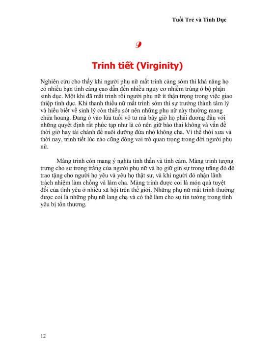 Tuoi tre va Tinh duc - tailieu cua Hoa Ky va Canada_025