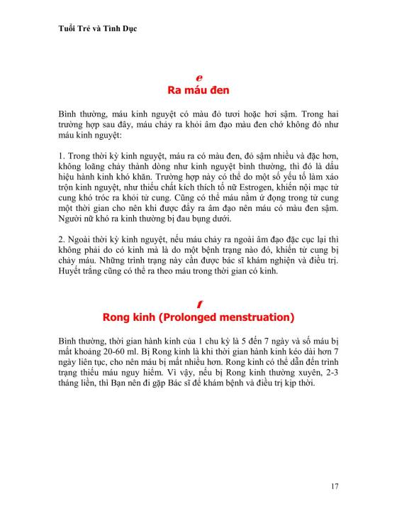 Tuoi tre va Tinh duc - tailieu cua Hoa Ky va Canada_030