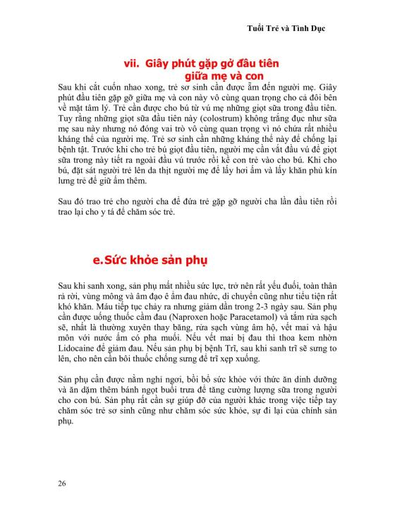 Tuoi tre va Tinh duc - tailieu cua Hoa Ky va Canada_039
