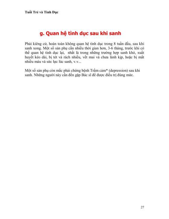 Tuoi tre va Tinh duc - tailieu cua Hoa Ky va Canada_040