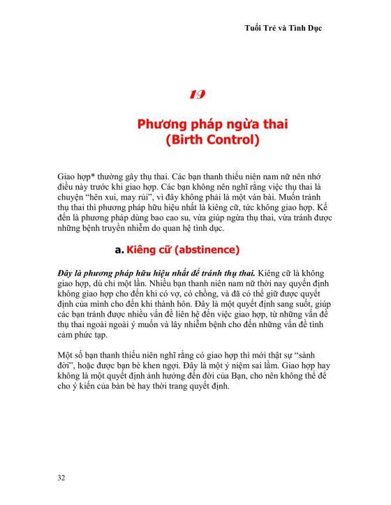 Tuoi tre va Tinh duc - tailieu cua Hoa Ky va Canada_045