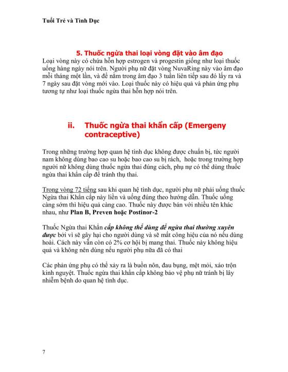 Tuoi tre va Tinh duc - tailieu cua Hoa Ky va Canada_051