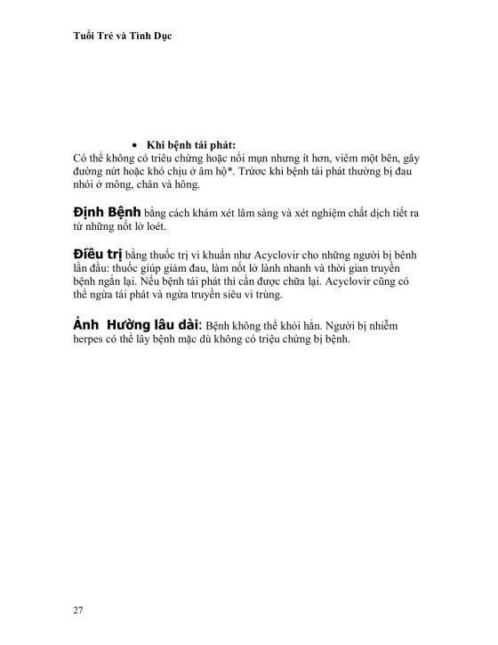 Tuoi tre va Tinh duc - tailieu cua Hoa Ky va Canada_071