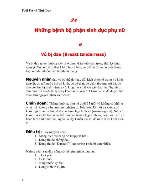 Tuoi tre va Tinh duc - tailieu cua Hoa Ky va Canada_085