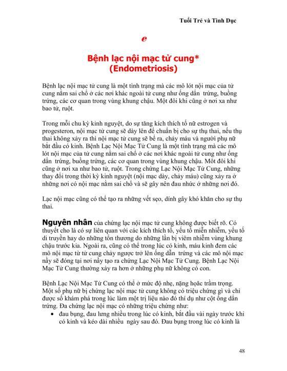 Tuoi tre va Tinh duc - tailieu cua Hoa Ky va Canada_092