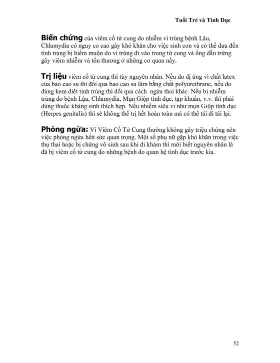 Tuoi tre va Tinh duc - tailieu cua Hoa Ky va Canada_096