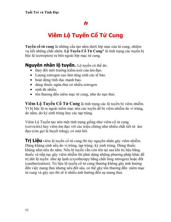 Tuoi tre va Tinh duc - tailieu cua Hoa Ky va Canada_097