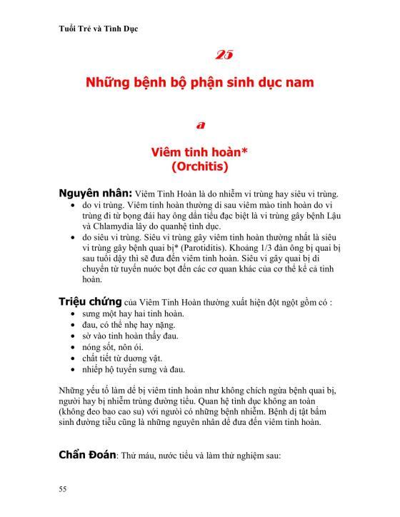 Tuoi tre va Tinh duc - tailieu cua Hoa Ky va Canada_099