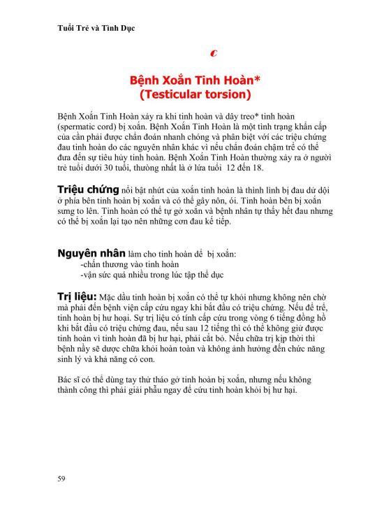 Tuoi tre va Tinh duc - tailieu cua Hoa Ky va Canada_103