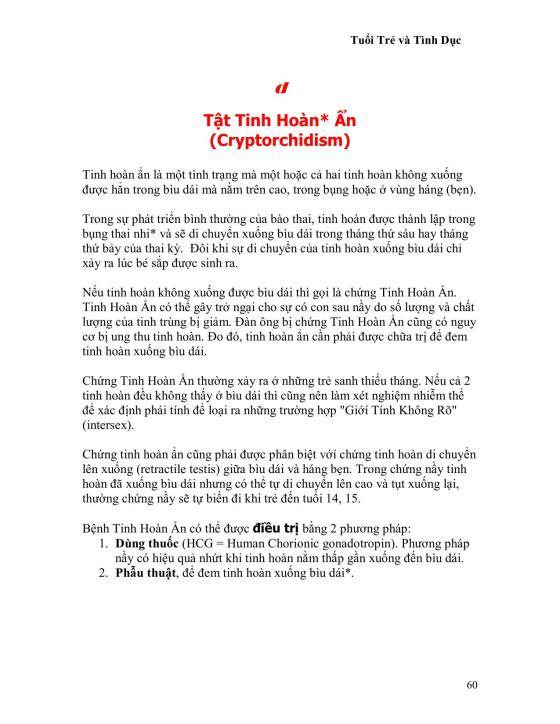 Tuoi tre va Tinh duc - tailieu cua Hoa Ky va Canada_104