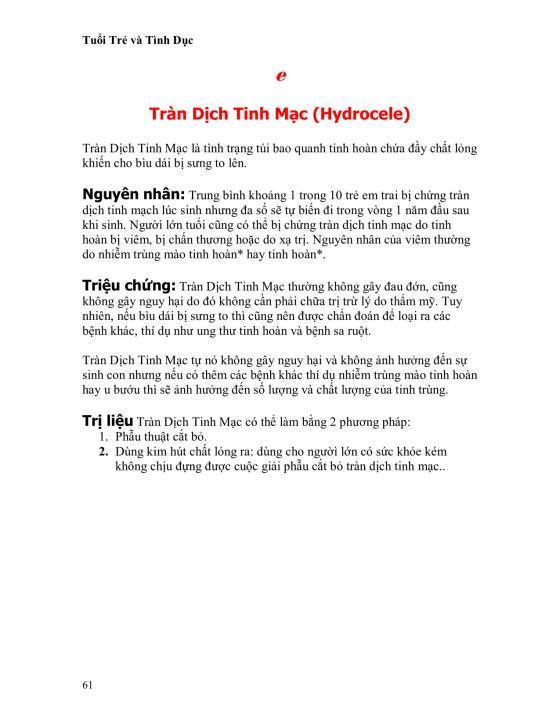 Tuoi tre va Tinh duc - tailieu cua Hoa Ky va Canada_105