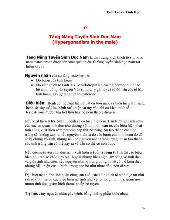 Tuoi tre va Tinh duc - tailieu cua Hoa Ky va Canada_110