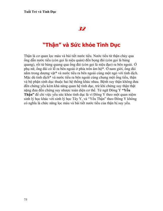 Tuoi tre va Tinh duc - tailieu cua Hoa Ky va Canada_119