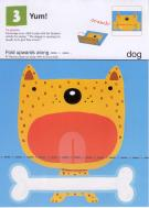 Ages 2 and up - Lets fold_09