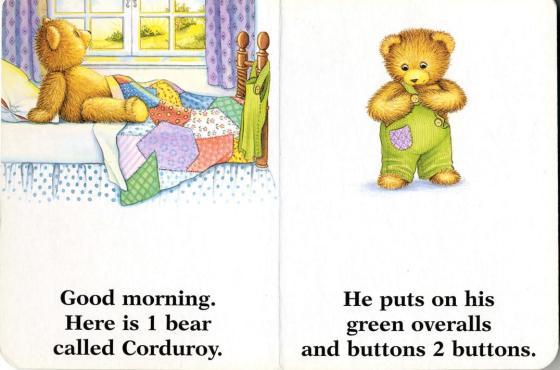 Corduroy_s_Day_02