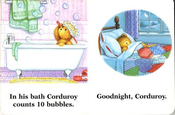Corduroy_s_Day_07