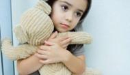Tỷ lệ trẻ tự kỷ tăngnhanh