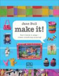 Jane_Bull-Make_It!__-DK_CHILDREN(2011)_05