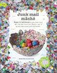 Jane_Bull-Make_It!__-DK_CHILDREN(2011)_20