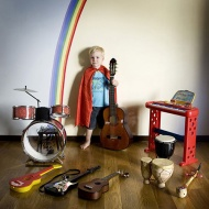 Xem đồ chơi trẻ em khắp thếgiới