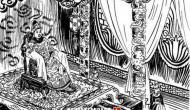 """Những vị """"hoàng đế con nít"""" nổi danh trong sửViệt"""