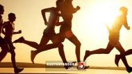 Những lợi ích tập thể dục vào buổi sáng mà bạn cầnbiết