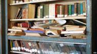 'Room to Read' mang sách tới cho trẻ em tại các cộng đồng nghèonhất