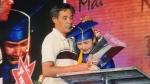 Con, cô giáo và cha