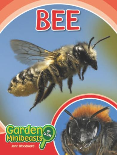 [Ebook] Bee_01