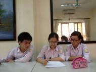 Đổi mới phương pháp dạy học: Cần bắt nguồn từ ngườithầy