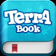 Sách giáo dục trẻ emTerraBook