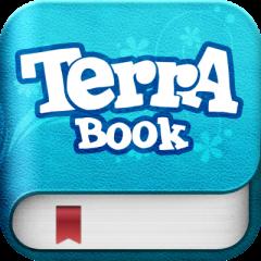 terrabook_icon