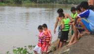 Đồng Tháp: 10 năm có 620 trẻ em chếtđuối