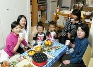 Phương pháp dạy con kiểu Nhật của bác sĩ AKEHASHIDaiji