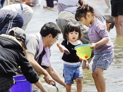 phuong phap day tre kieu nhat cua bac si akehashi daiji