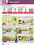Family and Friends 2 Class Book100 - Data4kid