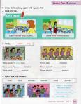 Family and Friends 2 Class Book101 - Data4kid