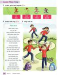 Family and Friends 2 Class Book102 - Data4kid