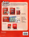Family and Friends 2 Class Book113 - Data4kid