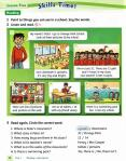Family and Friends 2 Class Book13 - Data4kid