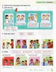 Family and Friends 2 Class Book16 - Data4kid