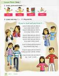 Family and Friends 2 Class Book17 - Data4kid