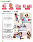 Family and Friends 2 Class Book23 - Data4kid