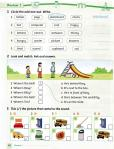 Family and Friends 2 Class Book27 - Data4kid